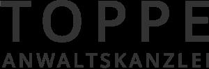 Anwaltskanzlei Jürgen Toppe